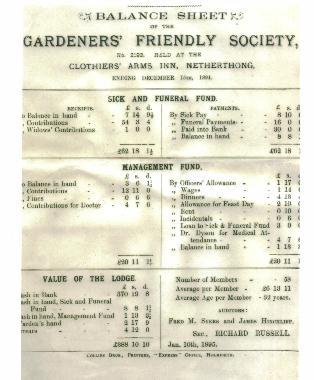 gardeners 4