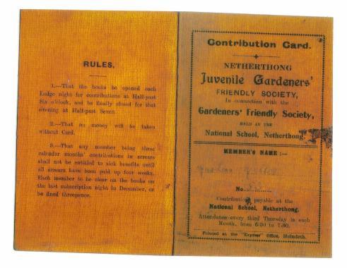 gardeners 6