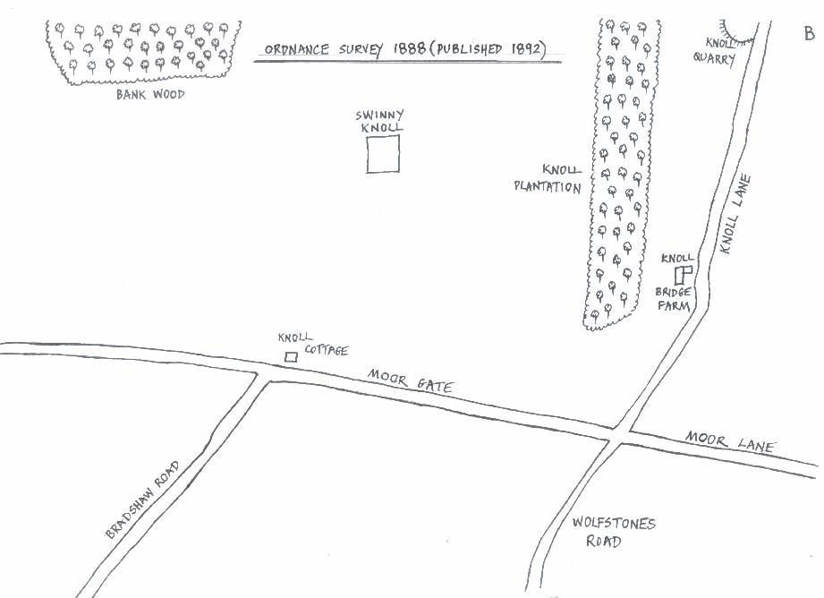 1888 map b
