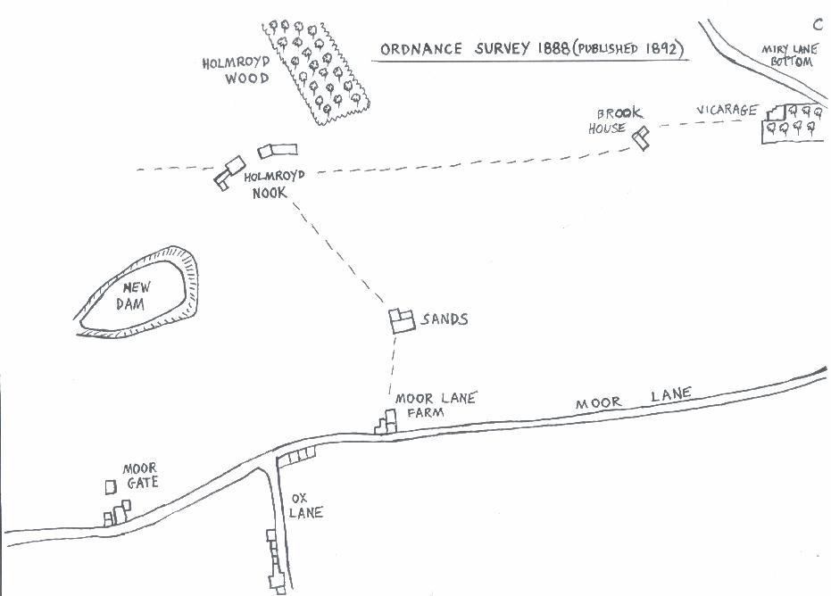 1888 map c