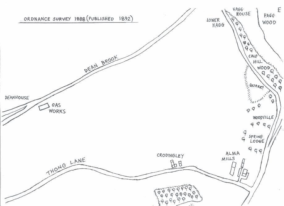 1888 map e