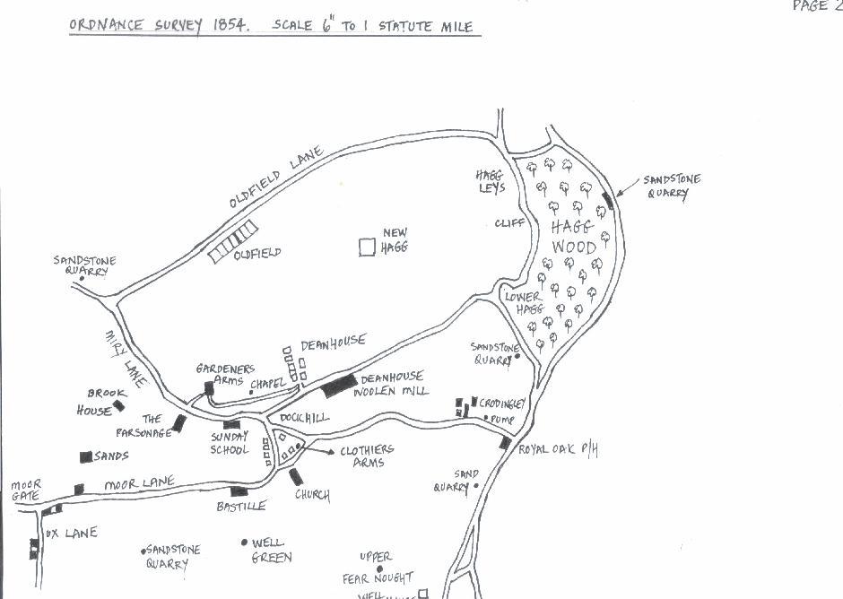 map 1854 2