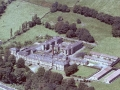 web aerial photo