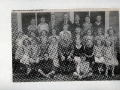 School 1953