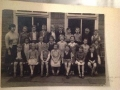 nt school 1952
