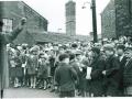 school feast 1934