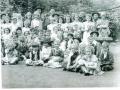 school queen 1946