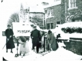 1937 west end snow