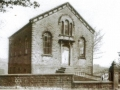 zion church 2
