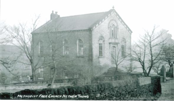 zion church 1