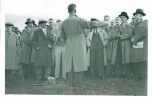 mm27. 1st. Oldfield Sing 1933.