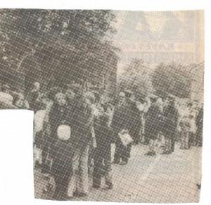 Village Feast 1976