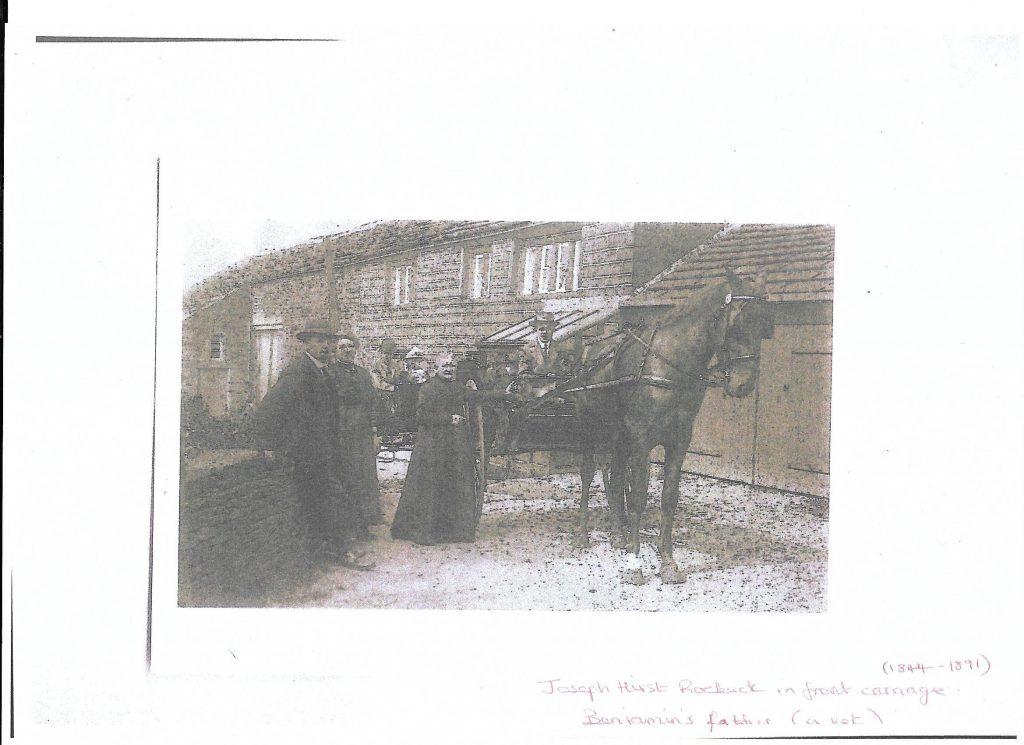 3728fb64f05d0 ... Joseph Hirst Roebuck ( 1844-1891 )